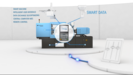 Sumitomo (SHI) Demag - Ready for Industrie 4.0